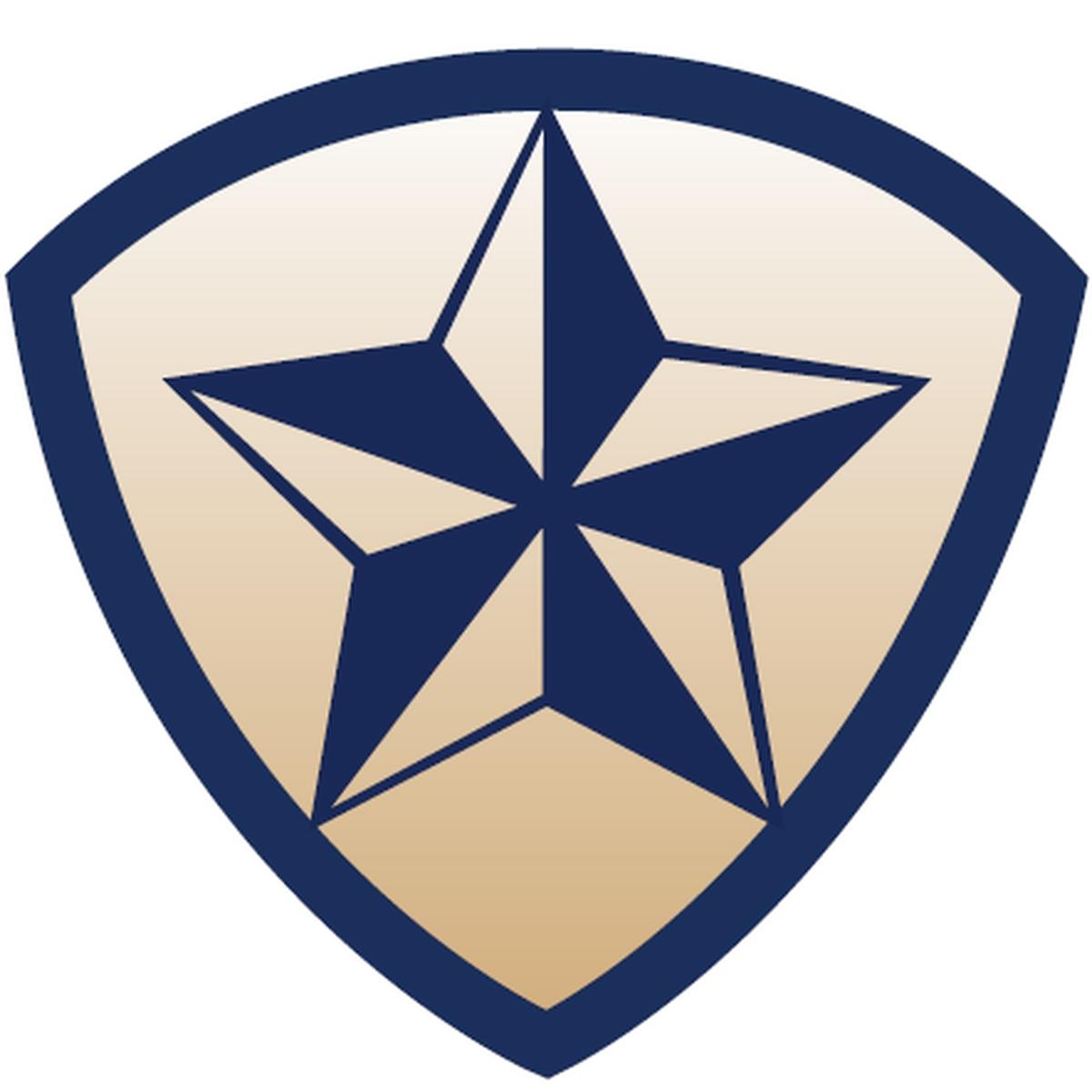 East Texas health leaders announce COVID-19 response strategies - KLTV