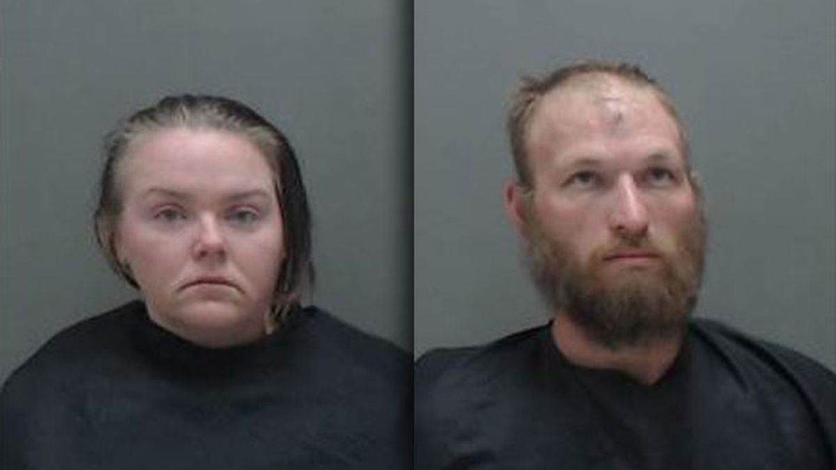 Harrison County grand jury indicts man for murder of girlfriend's 5-year-old son