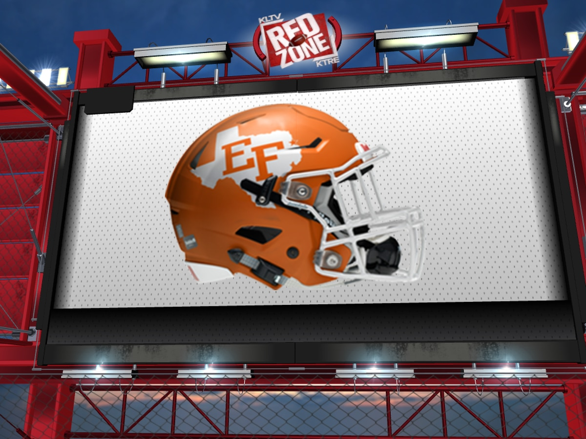 UIL sends warning to Elysian Fields ISD for not following COVID-19 guidelines at game