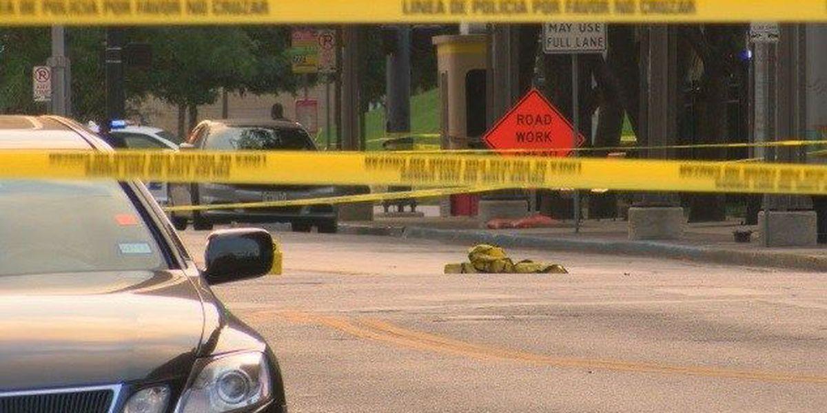 East Texas law enforcement agencies make changes following Dallas shooting