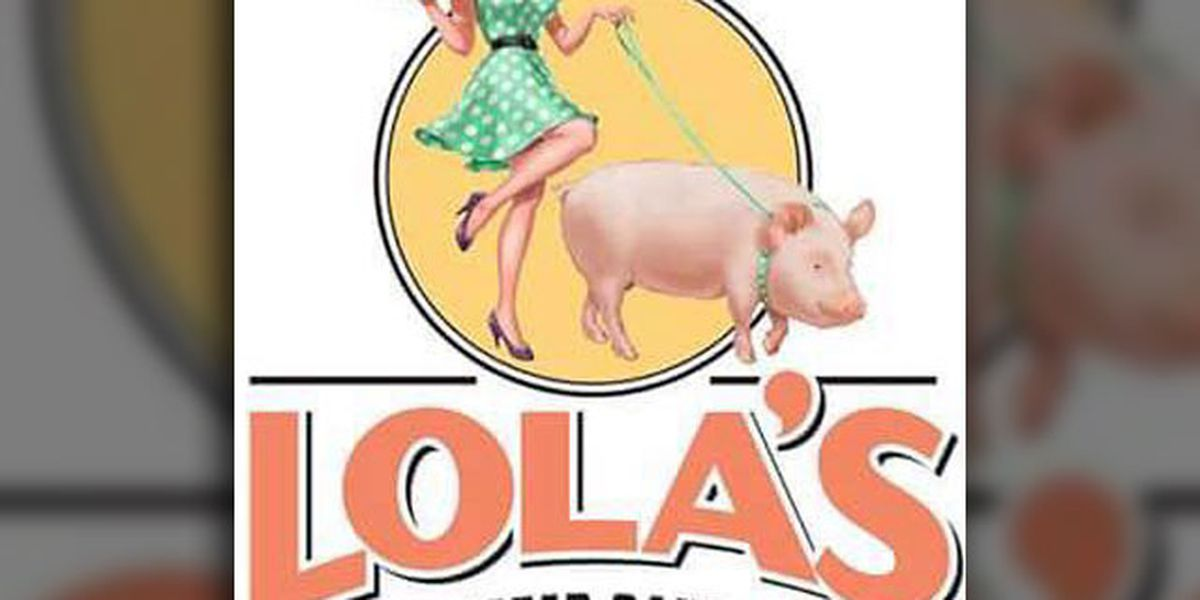 Lola's Handcrafted Sandwiches moving to Tyler