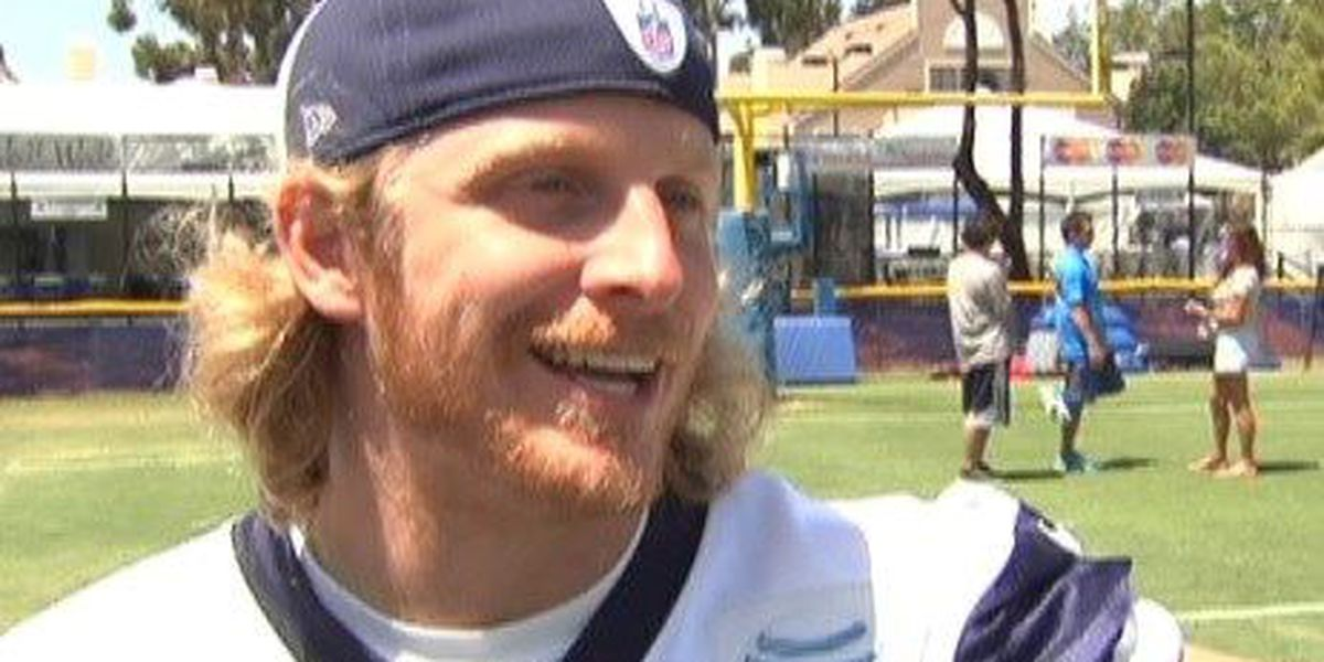 Cole Beasley emerging as weapon on Cowboys offense