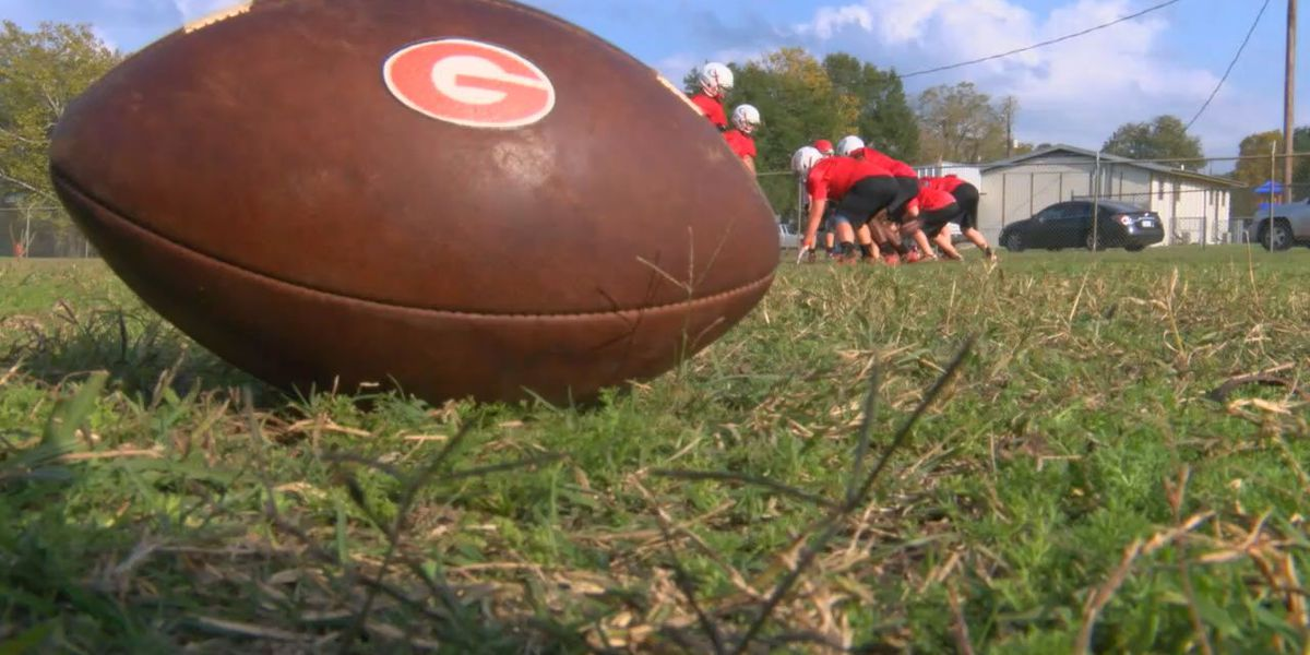 UIL clears way for changes to summer workouts, physicals