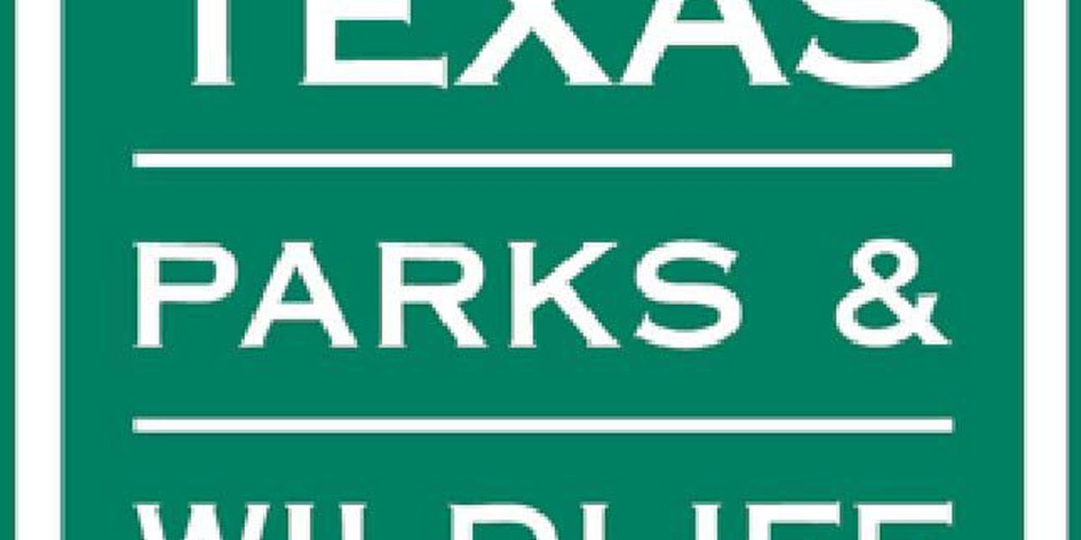 Find information on Texas Parks and Wildlife