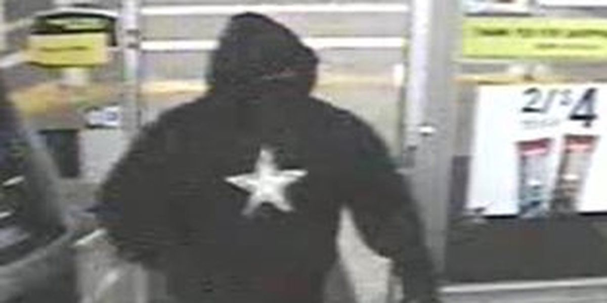 Tyler police looking for two men who robbed 3 gas stations