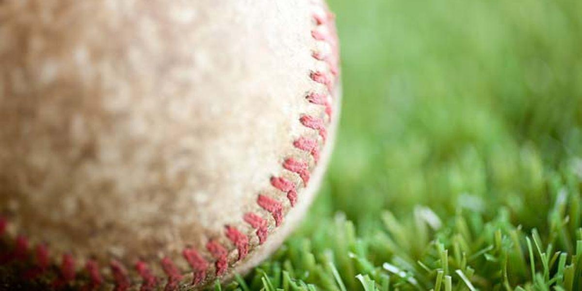 REPORT: Baseball World Series to take place at Arlington's Globe Life Field