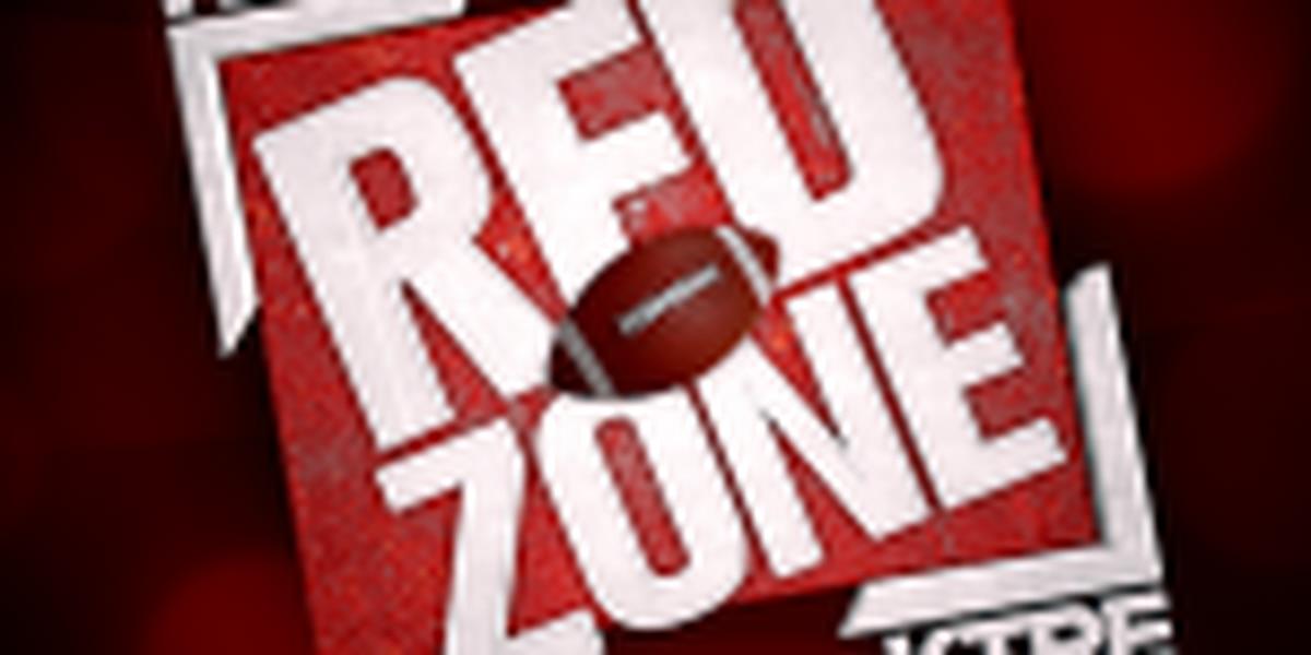 Sports WebXtra: Tyler Lee needs win
