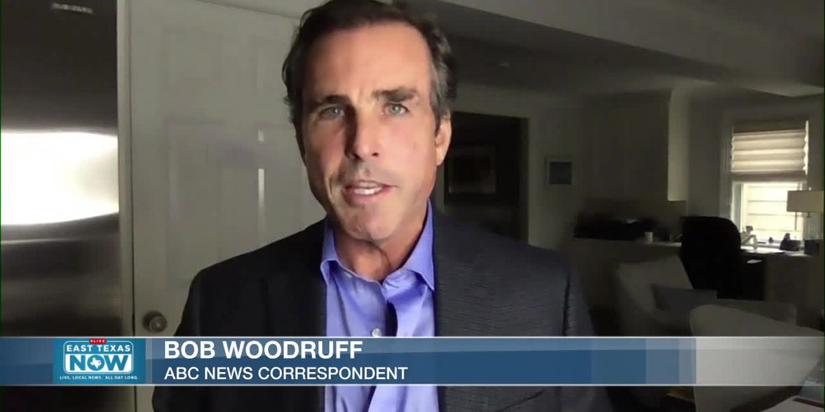 ABC's Woodruff previews investigative piece on Boeing 737