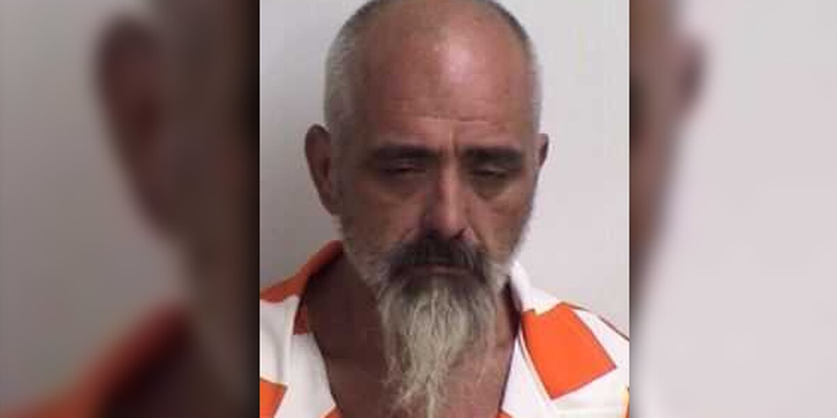 Upshur County man indicted for murder after stabbing at game room