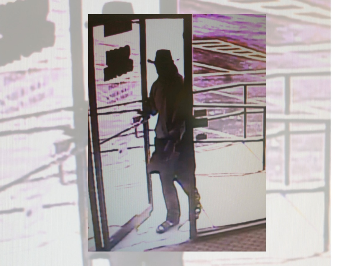 Pittsburg police investigating aggravated robbery of business