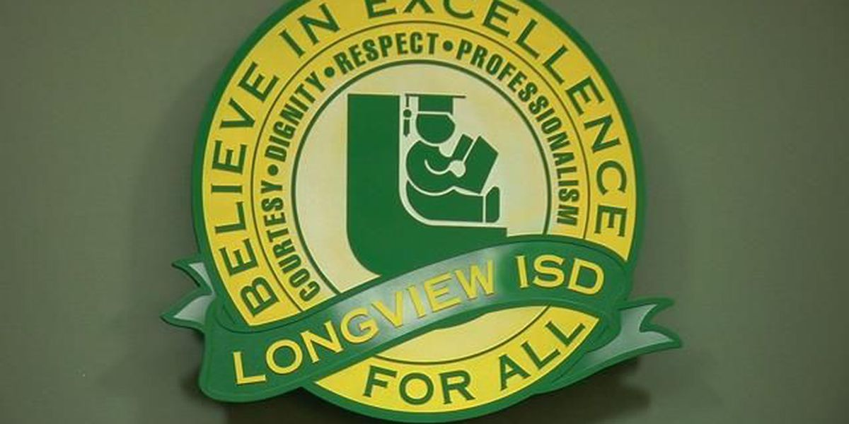 Longview ISD seeks input on returning to campus for 2020-21 school year