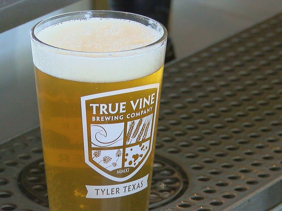 Plans for True Vine expansion moving forward