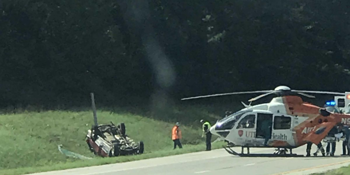 Traffic Alert: Troopers responding to fatal wreck on Interstate 20