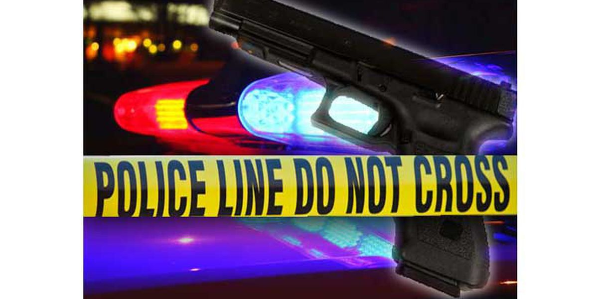 Shooting death in Longview under investigation