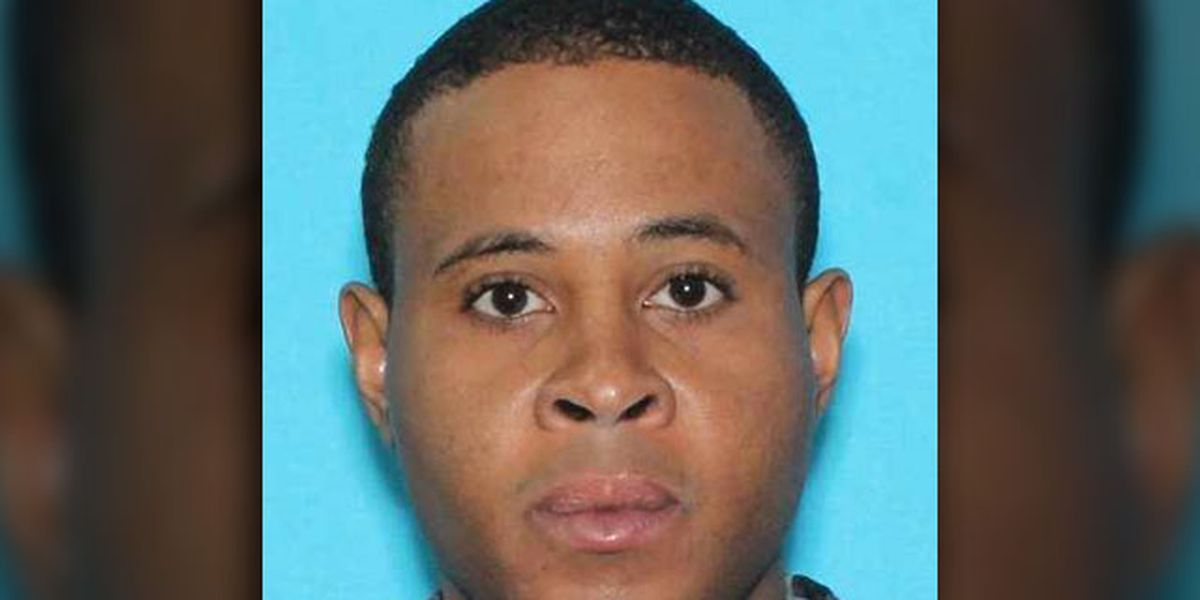 Suspect in custody for Monday night shooting of 17-year-old