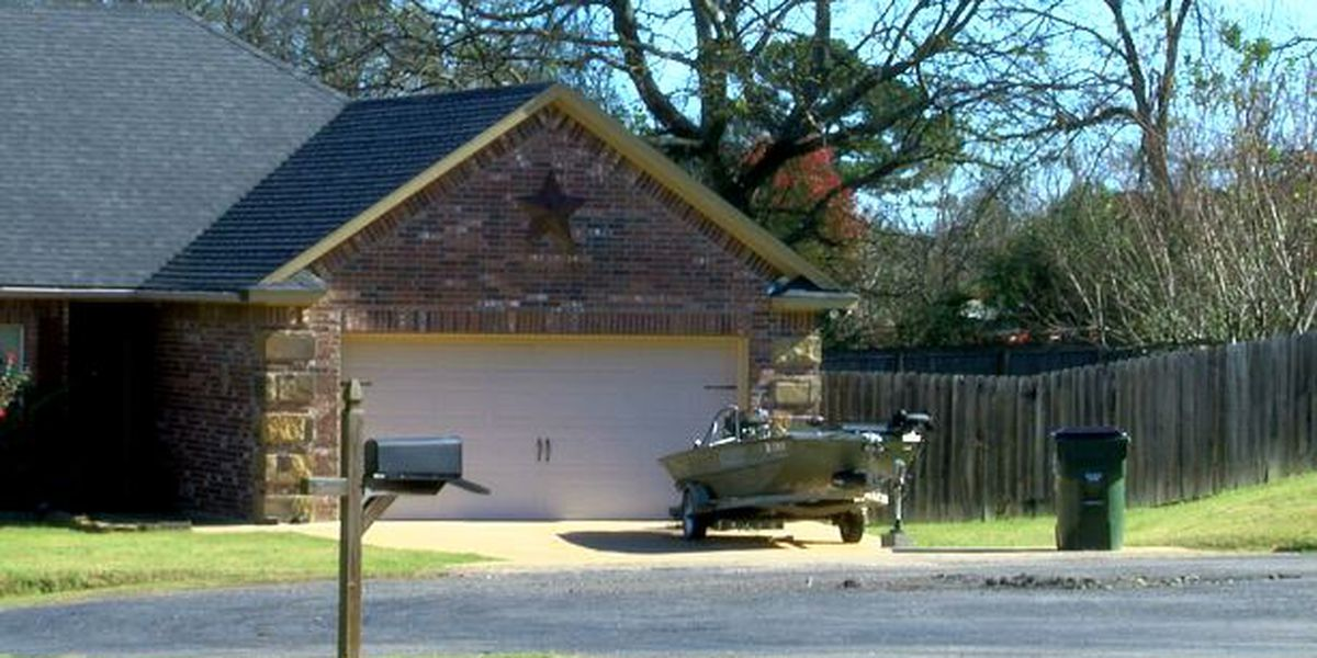 WEBXTRA: Smith County sheriff's deputy provides tips to prevent property theft
