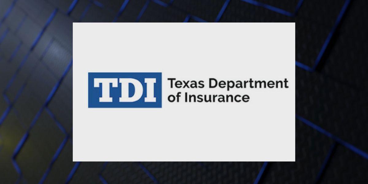 TDI warns drivers: Make sure your auto insurance is legit