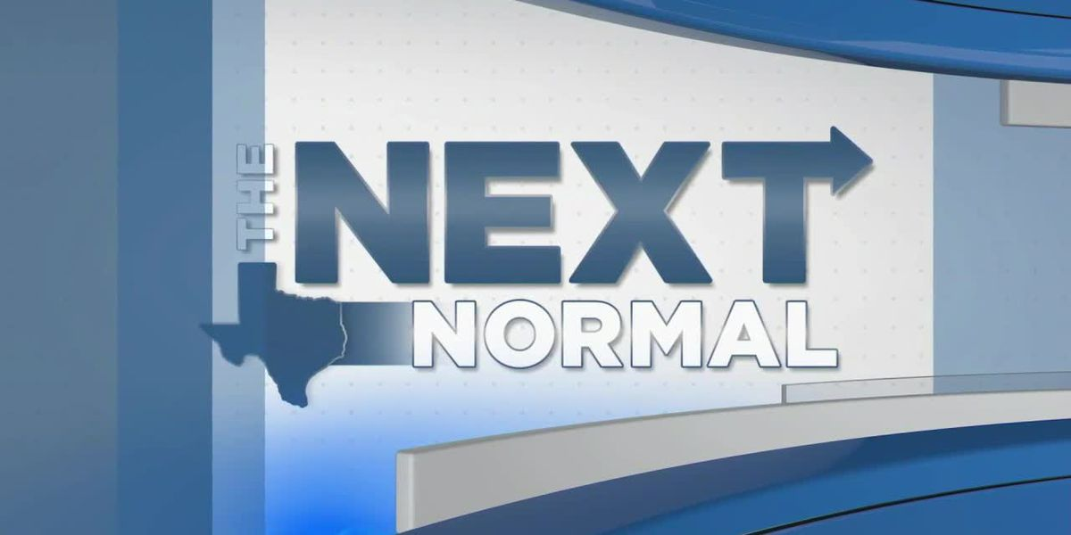 Jacksonville ISD prepares for upcoming school year with new changes in place