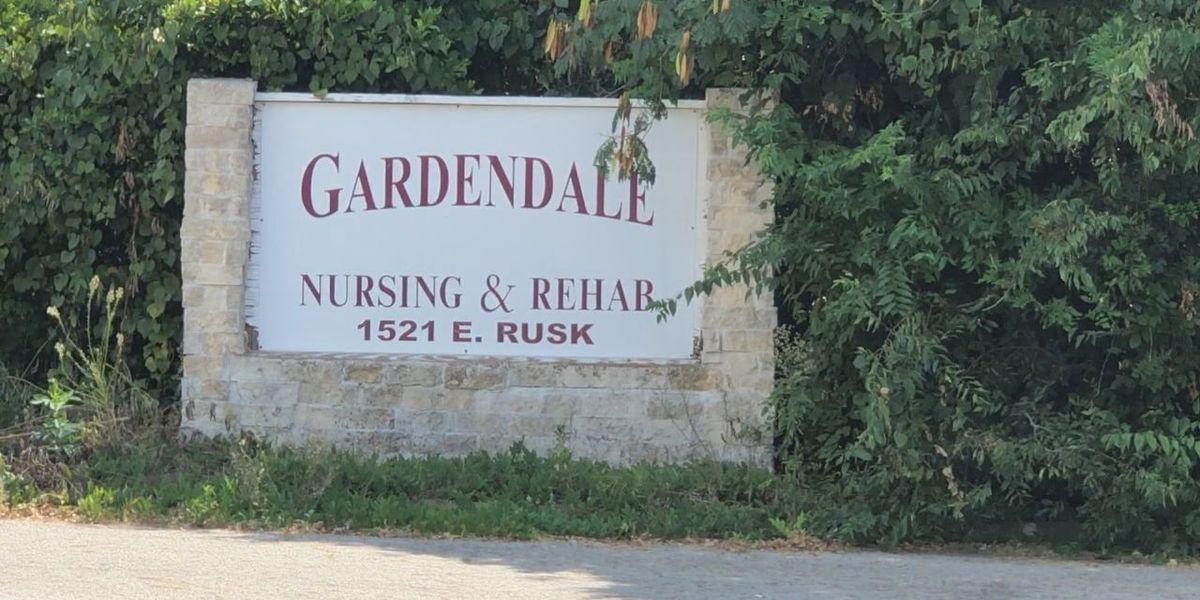 WEBXTRA: Jacksonville nursing facility closing after operator surrenders license