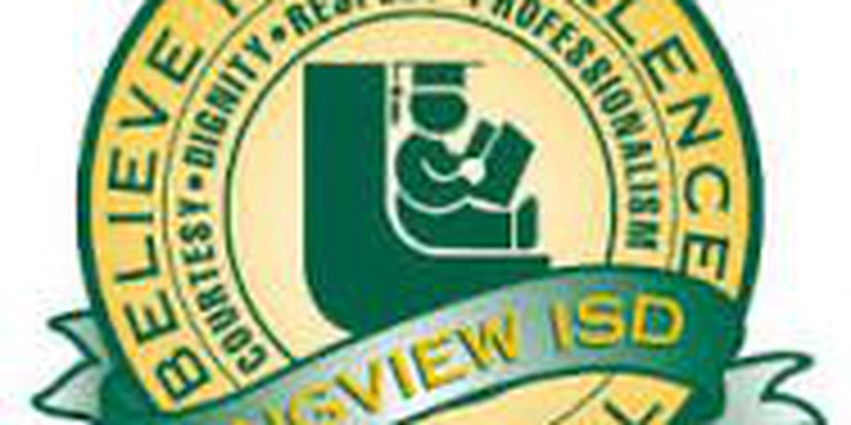 Longview ISD's plans for athletic equality