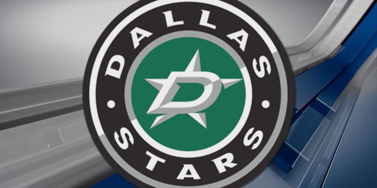 Dallas Stars wild comeback sends team to Stanley Cup Finals