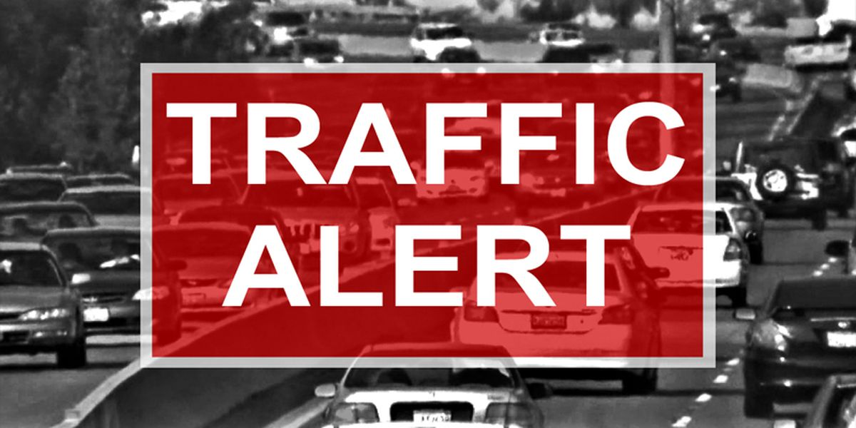 Road work starts on US 69 overpass at FM 346 in Smith County