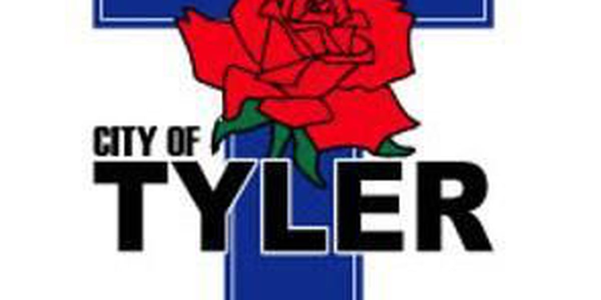 City of Tyler explains recent cases of bad tasting and smelling water