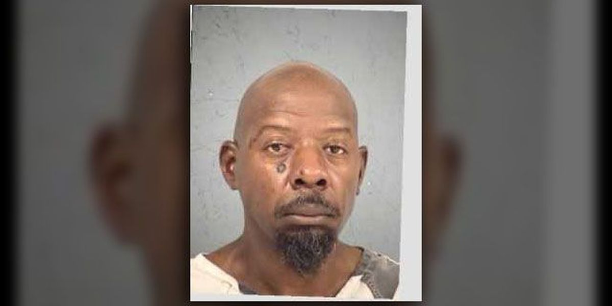 Fort Worth man accused of killing woman, dumping body in Hopkins County
