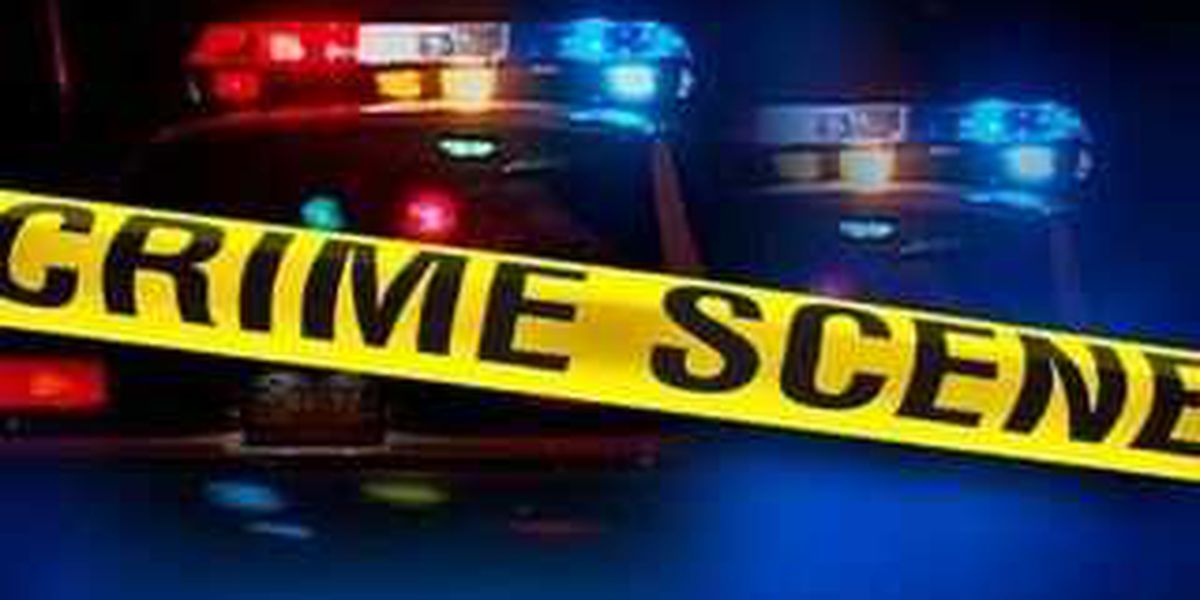Lufkin police investigating shooting incident at apartment complex that injured 1 person