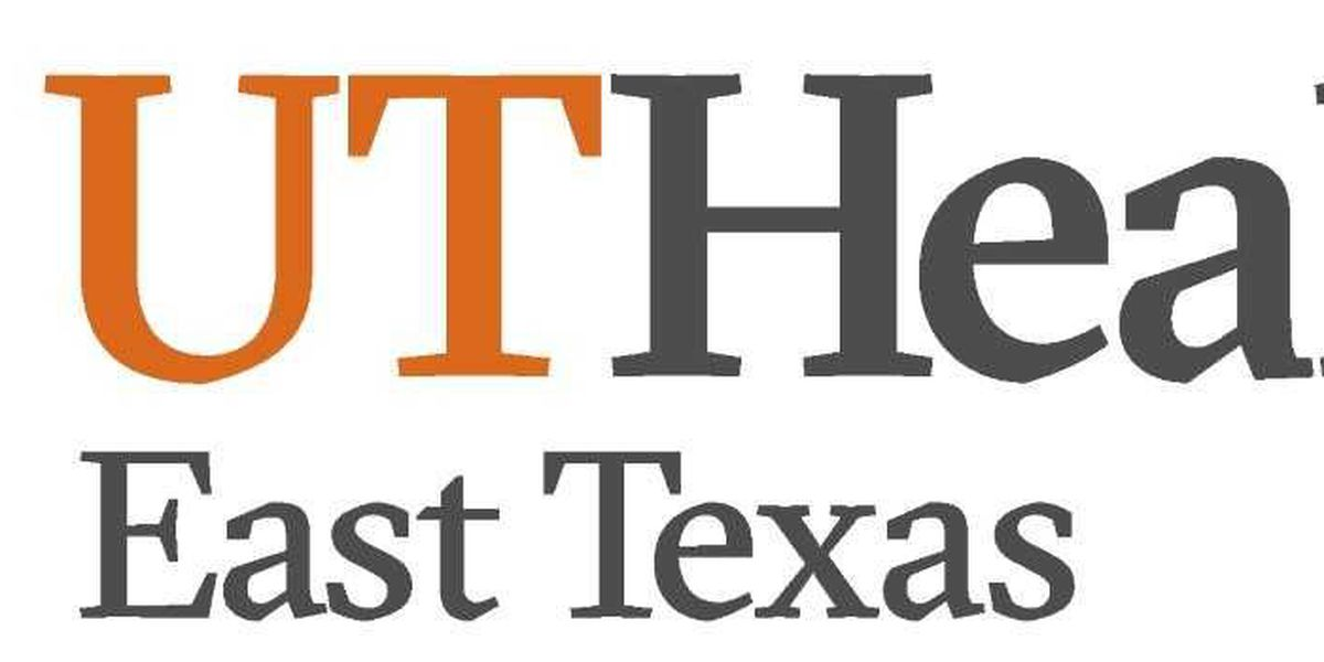 Family gives donation to UT Health Tyler trauma center