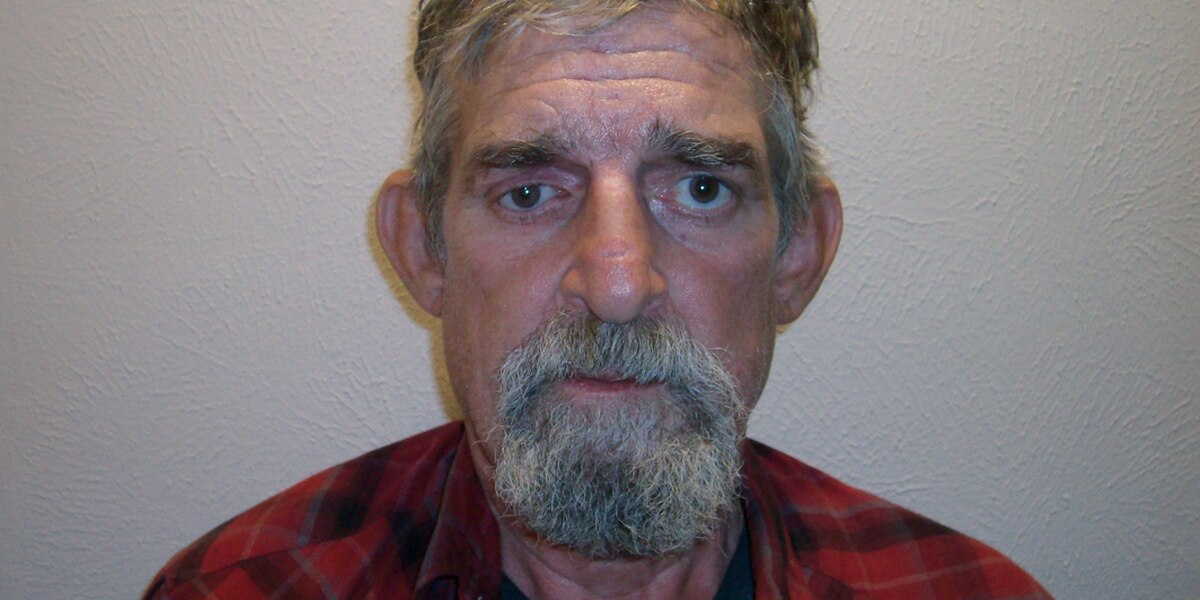 DNA leads to arrest in 1988 East Texas death, body in river