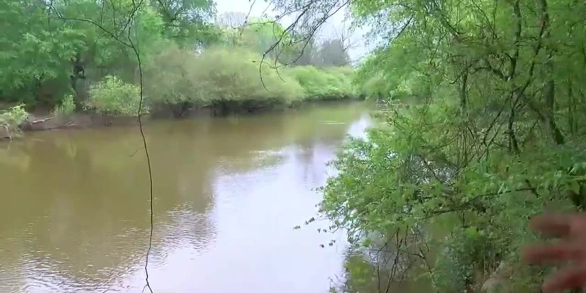 Game warden recounts search for man who drowned in Attoyac River