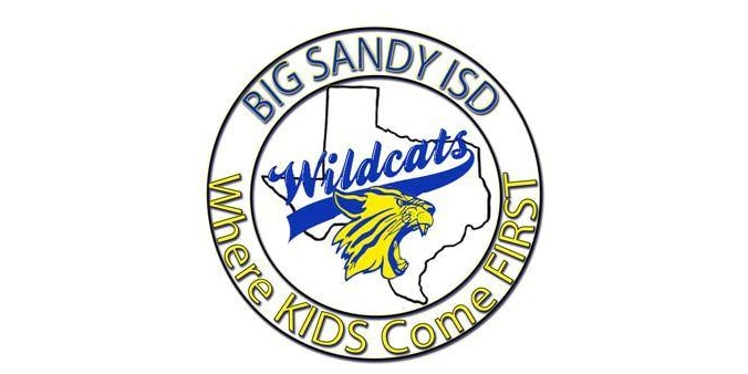 Big Sandy ISD cancels classes Wednesday after reported online threat