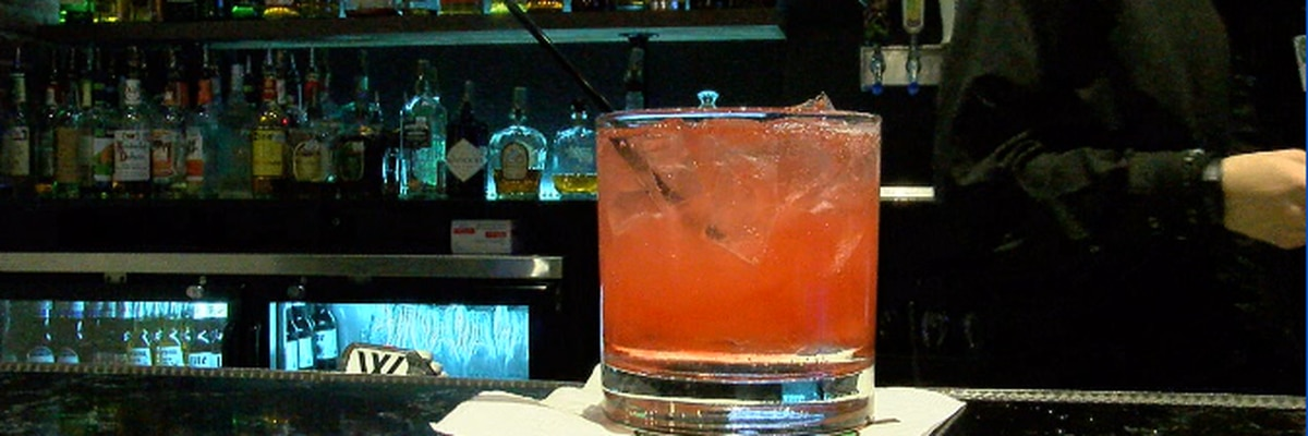Bars, similar businesses to reopen Friday