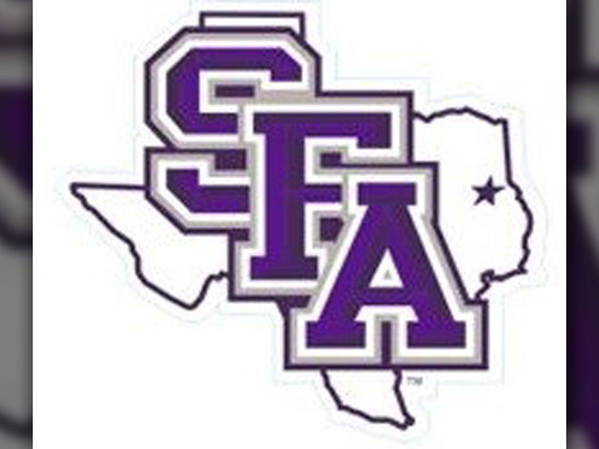 NCAA bans SFA from postseason play in 3 men's sports due to academic issues