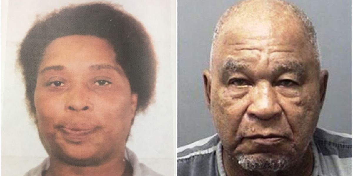 Investigators release details on connection between serial killer and 1993 Lubbock murder