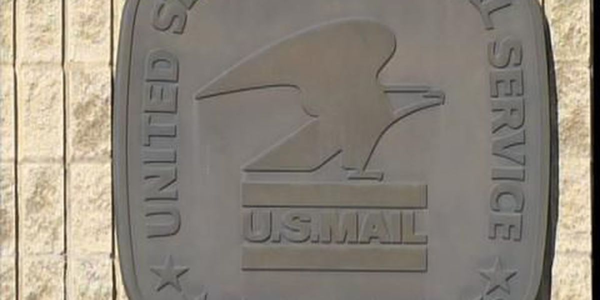 Postal employees say mail delivery will take longer with USPS closure