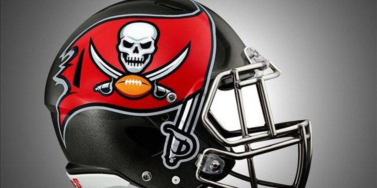Jacksonville-native Josh McCown signs with Tampa Bay