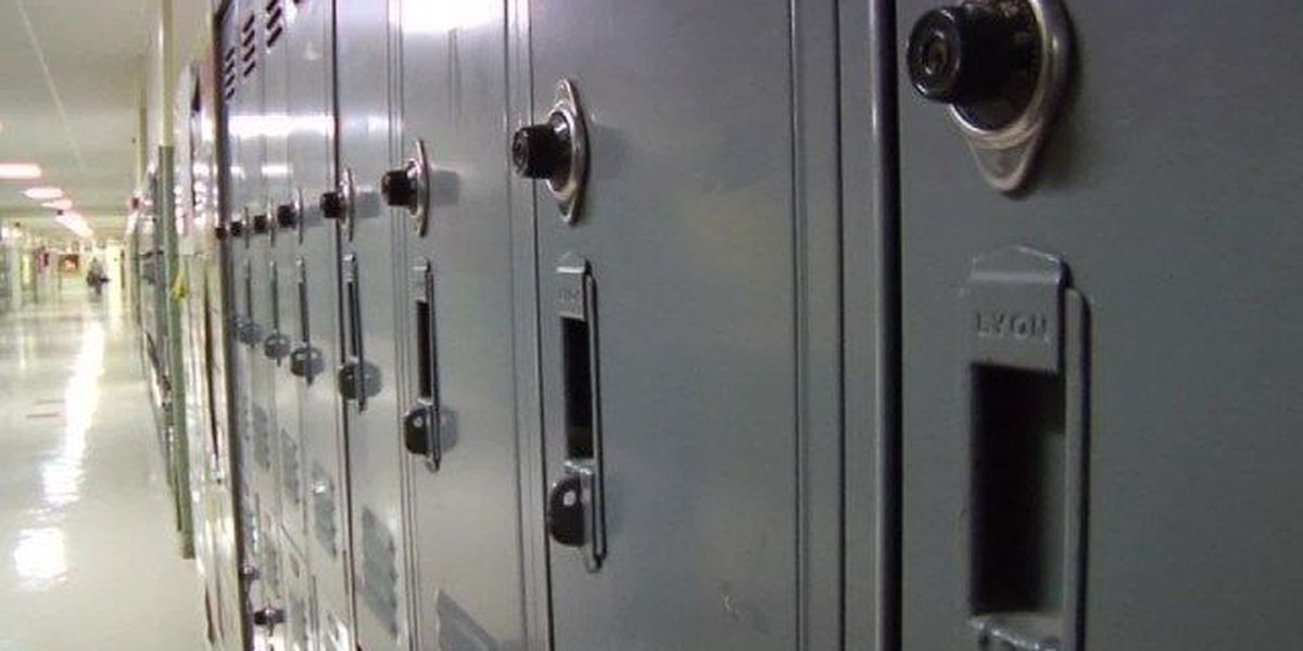 Police release details of school threat deemed as prank in East Texas