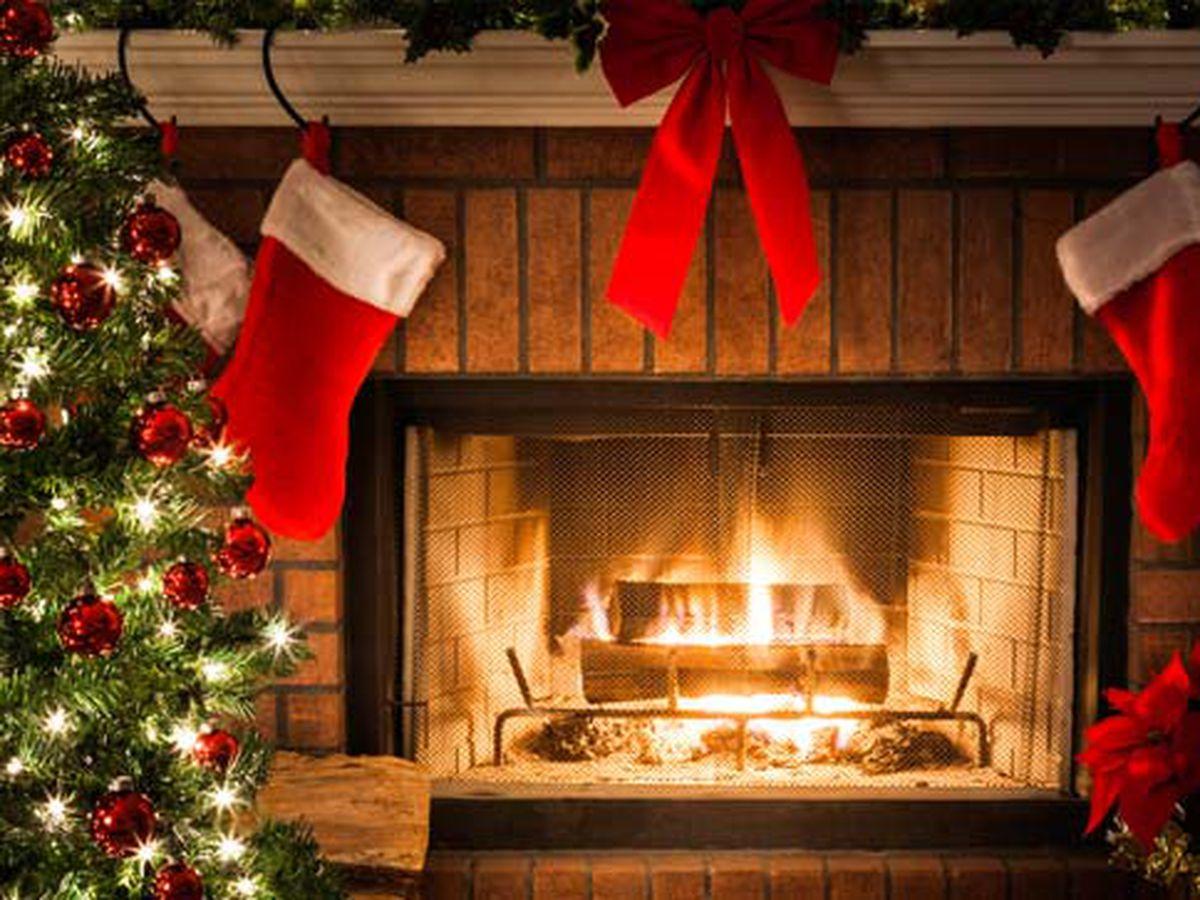 Restaurants open Christmas day 2019