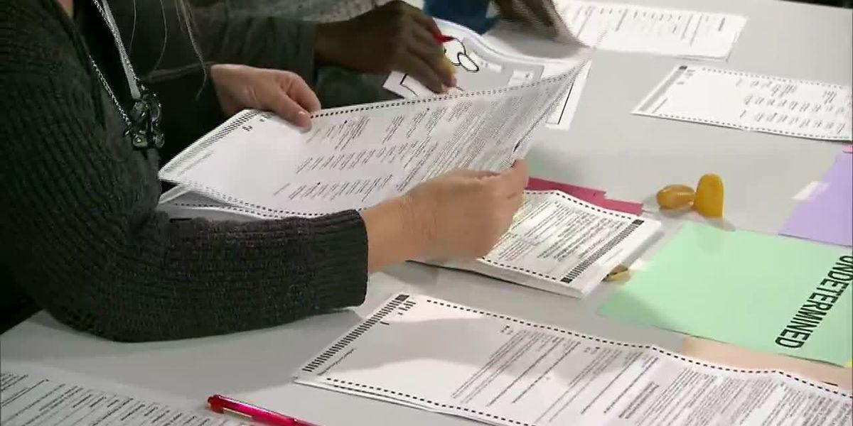 Better East Texas: Election fatigue