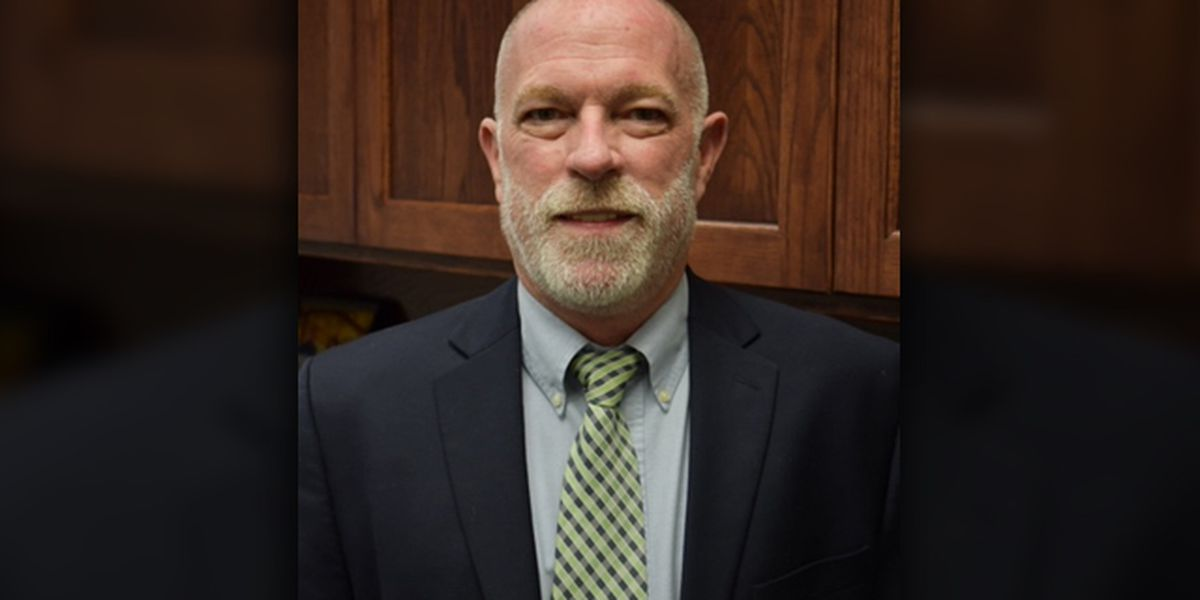 Tyler ISD hires former FBI investigator as new director of safety and security