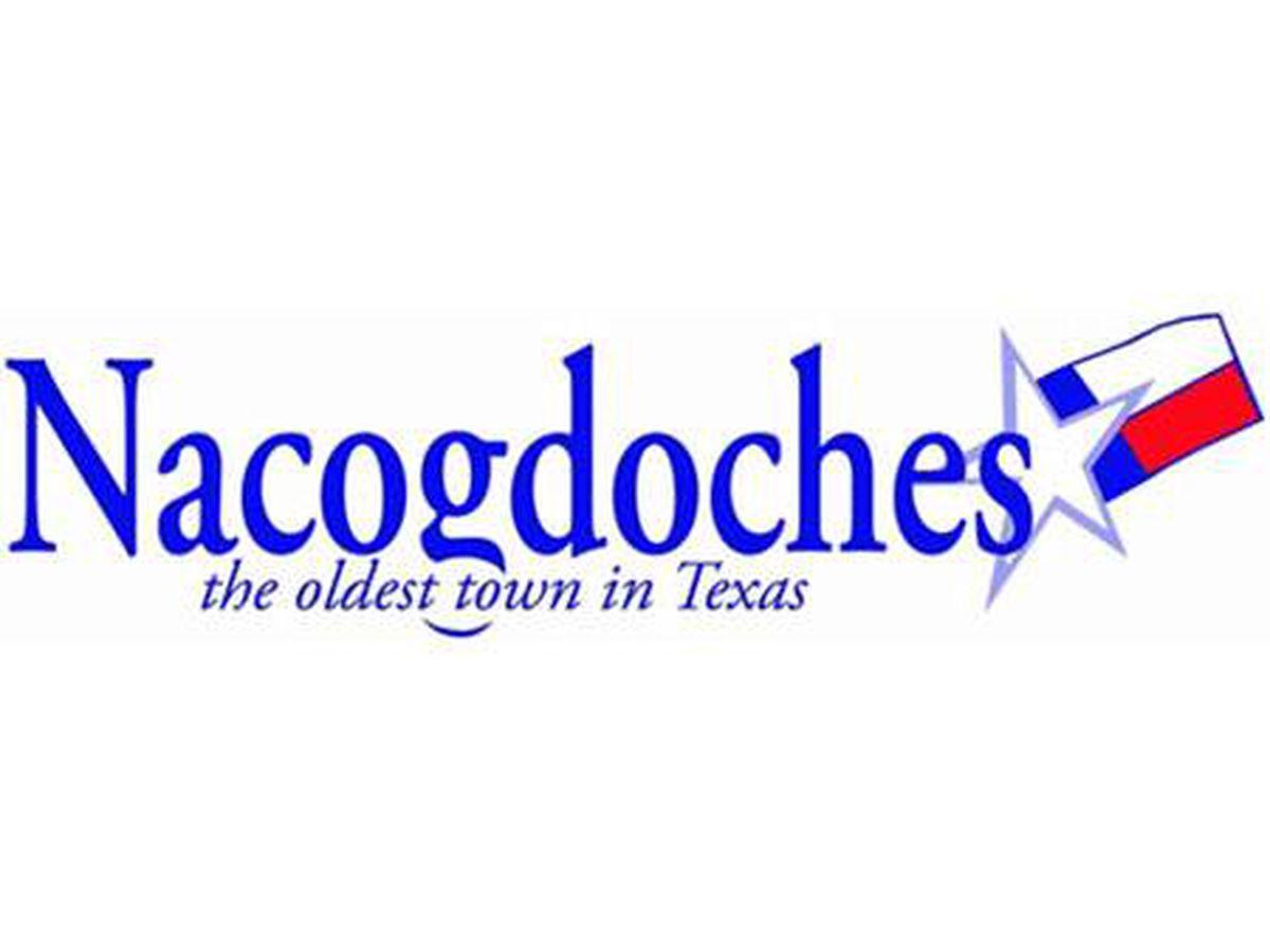 Work crews to repair, resurface numerous Nacogdoches roadways