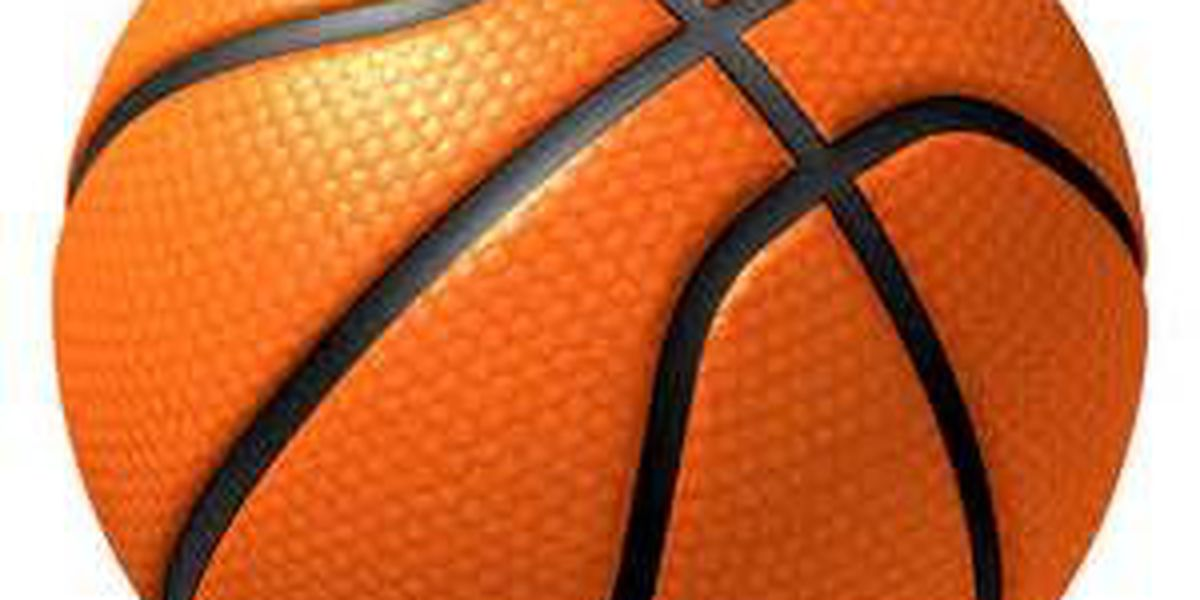 Sports WebXtra: Girl's basketball update, teams headed to Regional tournament