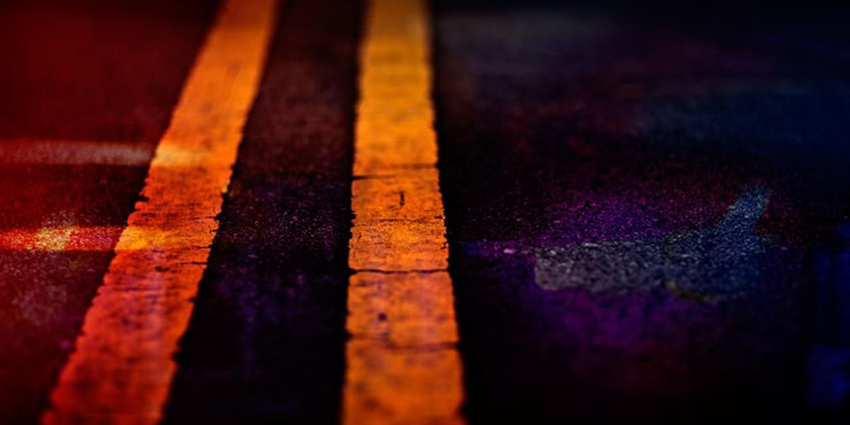 26-year-old man dies in 1-vehicle rollover wreck in Panola County