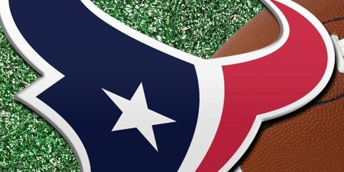 Sports WebXtra: Andre Johnson to retire a Houston Texan on Wednesday