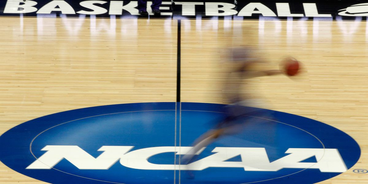 NCAA's March Madness coronavirus cancellation will cost organization big