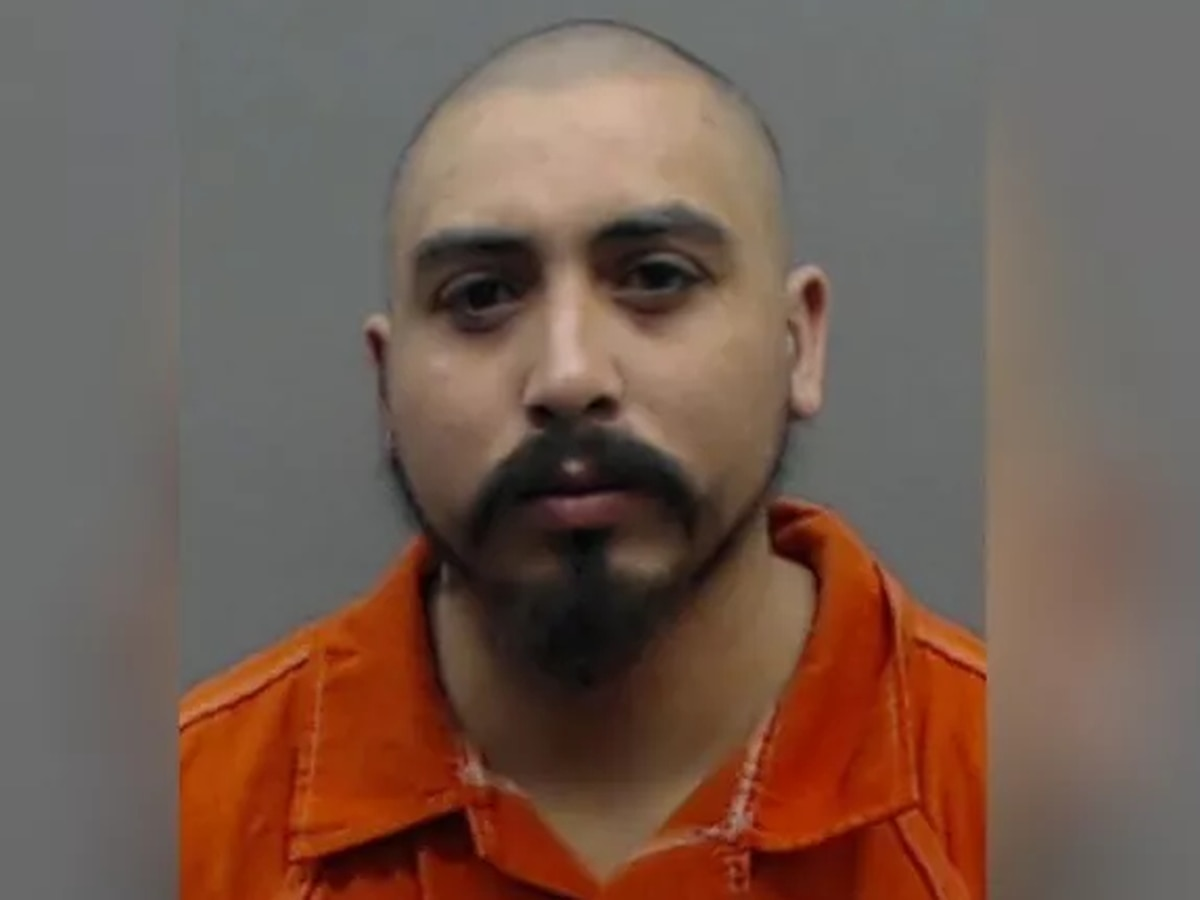 7OnScene: Murder suspect Gustavo Zavala-Garcia returns to courtroom for pretrial hearing