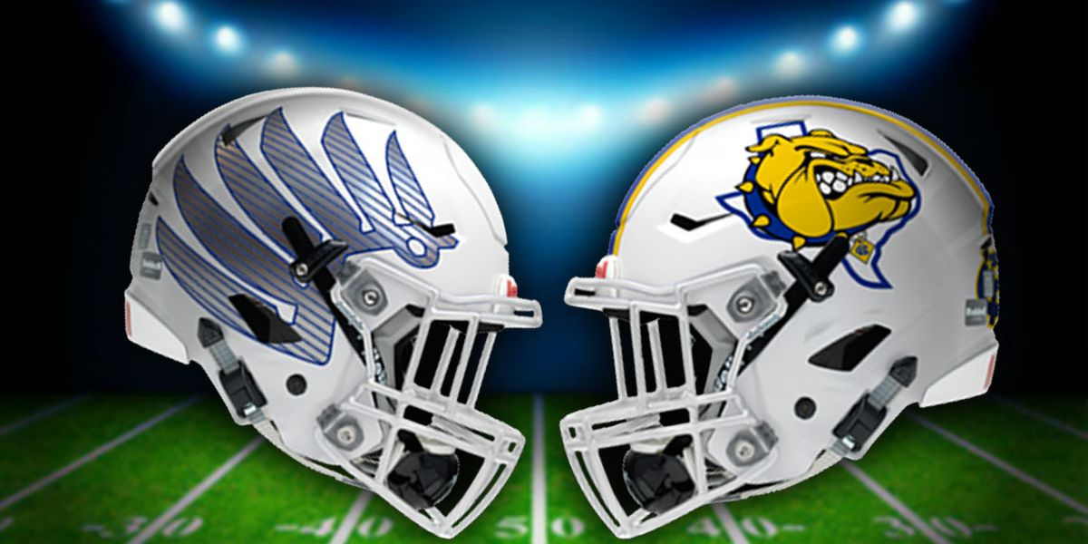 Red Zone Game of the Week: Lindale, Chapel Hill clash for spot in regional final