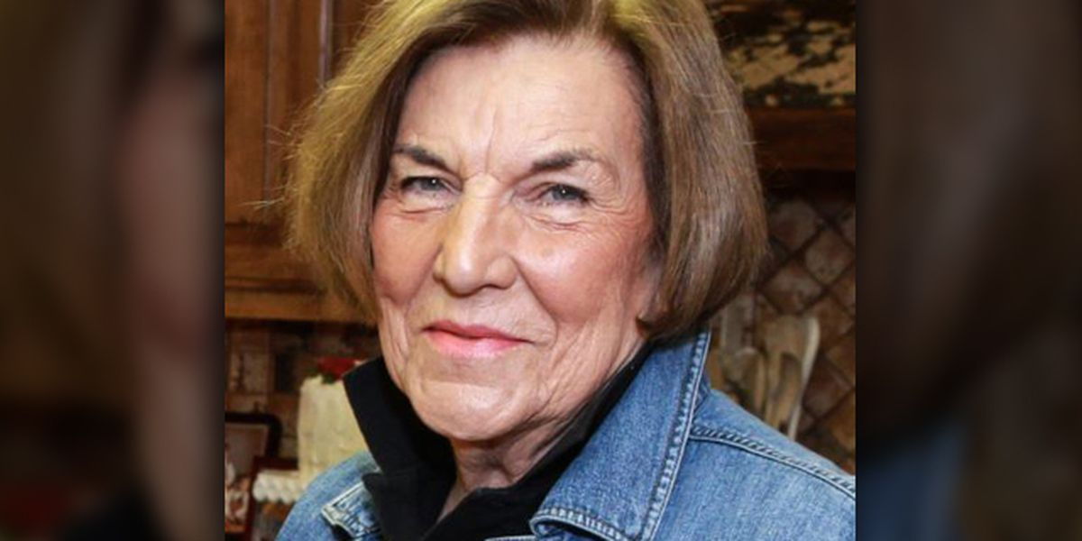 Patricia Cavender, co-founder of Cavender's Boot City, dies at 86